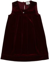 Armani Junior Dresses - Item 34782737