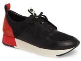 Dolce Vita Women's Yana Platform Sneaker