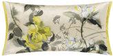 Designers Guild Lisse Cushion - 60x30cm - Buttermilk