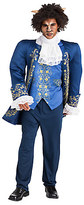 Disney Beast Costume for Adults by Disguise
