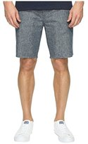 Levi's Men's Straight Chino Short