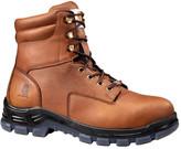 """Carhartt Men's CMZ8040 8"""" Waterproof Work Boot"""