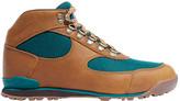 "Danner Women's Jag 4.5"" Hiking Boot"