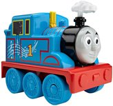 Fisher-Price My First Thomas and Friends Rolling Melodies Thomas Train