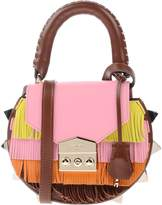 SALAR Handbags - Item 45381367