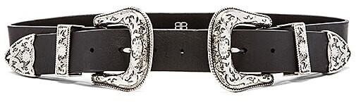 Thumbnail for your product : B-Low the Belt Bri Bri Waist Belt