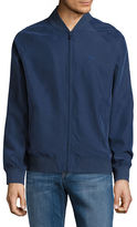 Tommy Bahama Aloha From Paradise Jacket