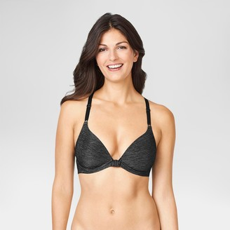 Warner's Simply Perfect by Women's Cooling Racerback Wirefree Bra -