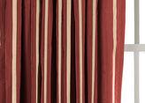 Ethan Allen Chinois/Gold Taffeta Stripe Swatch