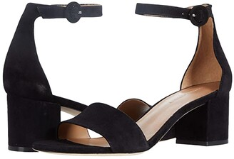 Bernardo Belinda (Blush Nappa Calf) Women's Shoes
