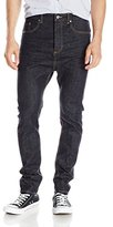 Zanerobe Men's Low Blow Stretch Jeans