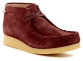 Clarks Stinson Hi Boot