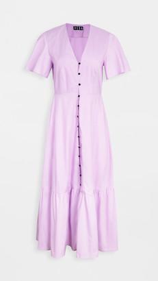 Veda Montana Cotton Dress