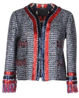 Marc Jacobs Suit jacket