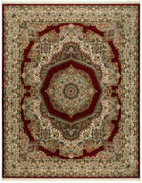 Kenneth Mink Persian Elegance Lavar Kerman 5' x 8' Area Rug, Created for Macy's