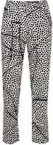 Zero Maria Cornejo Casual pants - Item 13073933