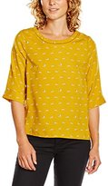 Louche Women's Pepper Tops