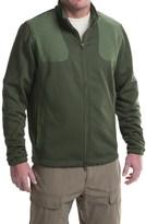 Beretta Cortina Polartec® Wind Pro® Jacket (For Men and Big Men)