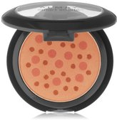 Almay Smart Shade Blush, Coral, 0.24 Ounce by