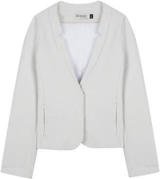 Jean Bourget Jacket