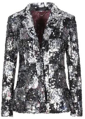NORA BARTH Suit jacket