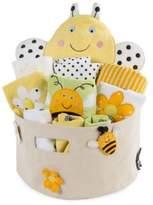 Mackenzie Childs MacKenzie-Childs Baby Bee Bundle