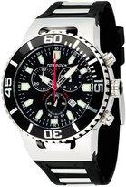 Torgoen T24301- Men's Watch