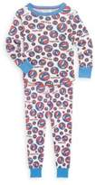 Rowdy Sprout Toddler's, Little Boy's & Boy's Grateful Dead Cotton Pajamas