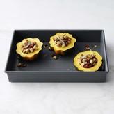 Williams-Sonoma Williams Sonoma Protouch® Nonstick Baking Pan