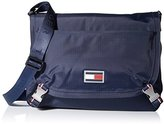 Tommy Hilfiger 6932476 Sport Multipurpose Backpack