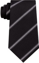 Kenneth Cole Reaction Men's Perfect Stripe Tie