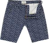 Denim And Supply Ralph Lauren Slim Chino Shorts