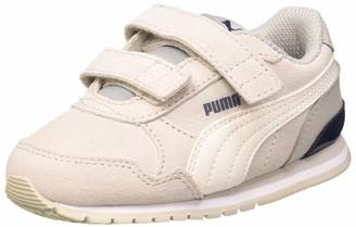 Puma Kids' ST Runner V2 SD V INF Sneaker