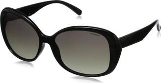 Polaroid Sunglasses Women's Pld4023s Sunglasses
