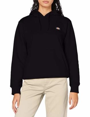 Dickies Women's Oklahoma W Sweatshirt