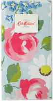 Cath Kidston Daisies And Roses Tissues