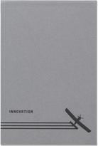 Izola Innovation Mini Flip Book