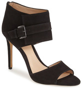 Vince Camuto Hensley Pump