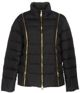 Love Moschino Down jacket