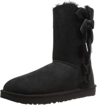 UGG Women's Pala Winter Boot