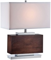 Lite Source Inc. Firmino Table Lamp