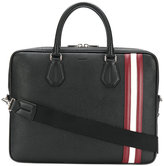 Bally laptop bag - men - Calf Leather - One Size