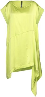 Ilaria Nistri 3/4 length dresses