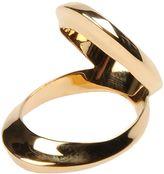 Maiyet Rings