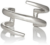 Jennifer Fisher WOMEN'S LARGE TWISTED CYLINDER CUFF