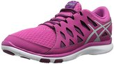Asics Women's GEL Fit Tempo 2 Fitness Shoe