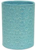 Jessica Simpson Blue Bonito Bath Accessories