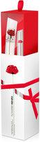 Kenzo Flower By Eau de Parfum Valentine's Day Gift Set