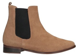 Emma.Go Ankle boots