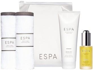 Espa Naturally Optimal